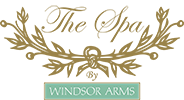 The Spa by Windsor Arms
